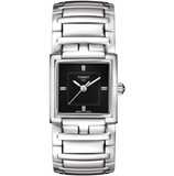 WATCH TISSOT WOMEN T0513101105100