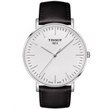 WATCH TISSOT EVERYTIME LARGE T1096101603100