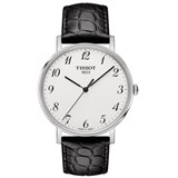 RELOJ TISSOT EVERYTIME MEDIUM T1094101603200