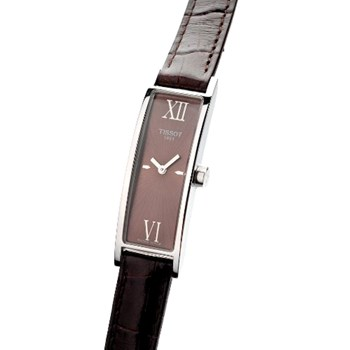 Montre Tissot Happy chic