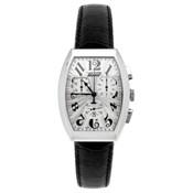 Reloj Tissot Heritage T66162732