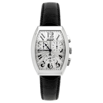 Watch Tissot Heritage T66162732