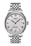 RELOJ TISSOT LE LOCLE POWERMATIC 80 T0064071103300
