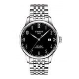 WATCH TISSOT LE LOCLE POWERMATIC 80 T0064071105200