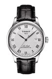 MONTRE TISSOT LE LOCLE POWERMATIC 80 T0064071603300
