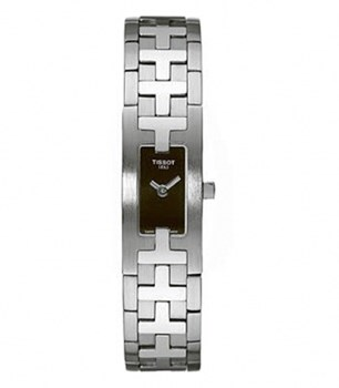 TISSOT T50.1.185.50 WOMEN WATCH
