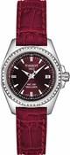 Reloj Tissot Mujer T22146681