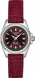 TISSOT T22146681 WOMEN WATCH