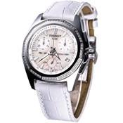 Reloj Tissot mujer T22145621