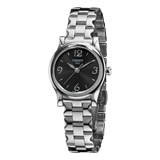 Female Stilys-t Tissot watch