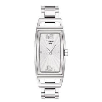 Reloj Tissot para mujer T037.309.11.037.00