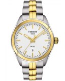WATCH TISSOT PR 100 LADY T1012102203100