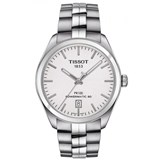 WATCH TISSOT PR 100 POWERMATIC 80 T1014071103100