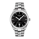 MONTRE TISSOT PR 100 POWERMATIC 80 T1014071105100