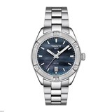 WATCH TISSOT PR100 LADY T101.910.11.121.00