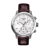 MONTRE TISSOT PRC 200 BROWN. T055 417 16 017 01 T055.417.16.017.01