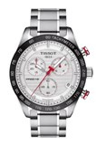 WATCH TISSOT PRS 516 CHRONO T1004171103100