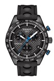 WATCH TISSOT PRS 516 CHRONO T1004173720100
