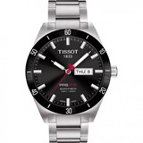 WATCH TISSOT PRS 516 RETRO AUTOMATIC T0444302105100