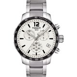 MONTRE TISSOT QUICKSTER CHRONO T0954171103700