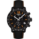 MONTRE TISSOT QUICKSTER CHRONO T0954173605700
