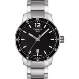 WATCH TISSOT QUICKSTER T0954101105700