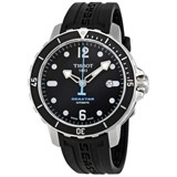 WATCH TISSOT SEASTAR T0664071705700