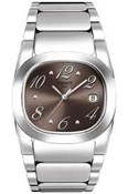 Reloj Tissot señora T0093101129700