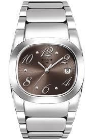 Watch Tissot Lady T0093101129700