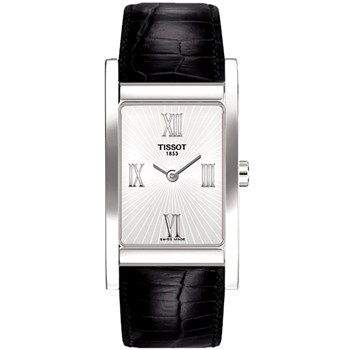 WATCH TISSOT LADY T01630916033