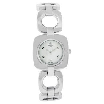 WATCH TISSOT LADY T0201091103100