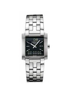 WATCH TISSOT LADY T60128851