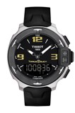 MONTRE TISSOT T-RACE TOUCH T0814201705700