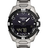 WATCH TISSOT T-TOUCH EXPERT SOLAR T0914204405100