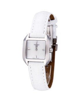 WATCH TISSOT T-WAVE T02125571