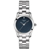 MONTRE TISSOT T-VAGUE T112 210 11 041 00 T112.210.11.041.00 T112.210.33.061.00