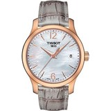 MONTRE TISSOT TRADITION DAME T0632103711700