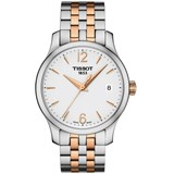 MONTRE TISSOT TRADITION T0632102203701
