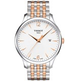 WATCH TISSOT TRADITION T0636102203701