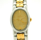 WATCH TITAN LADY 2036BM02