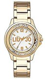 WATCH TLJ589 LIU JO