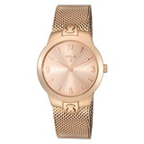 WATCH TOUS T-MESH TMESH31IPRH