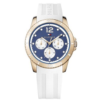 WATCH TOMMY 1781582 Tommy Hilfiger