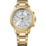 WATCH TOMMY HILFIGER CLAUDIA MULTIFUNCTION 1781742