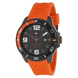 MONTRE TOMMY HILFIGER SPORT COOL, KEITH 1791154