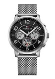WATCH TOMMY HILFIGER KEAGAN 1791292