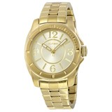 WATCH TOMMY HILFIGER 1781139