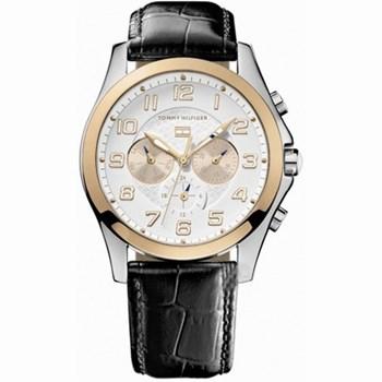 Reloj tommy hilfiger hombre 1781290