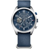 WATCH TOMMY HILFIGER 1791187