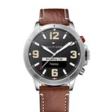 WATCH TOMMY HILFIGER 1791295